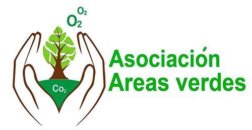 Asociación Áreas Verdes
